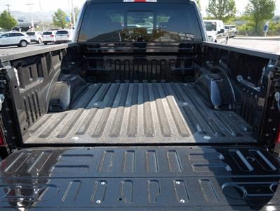 2020 Ford F-150 SuperCrew Cab 4x4, Pickup #88151 - photo 29