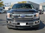 2020 Ford F-150 SuperCrew Cab 4x4, Pickup #88151 - photo 10