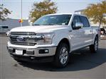 2020 Ford F-150 SuperCrew Cab 4x4, Pickup #88165 - photo 9