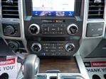 2020 Ford F-150 SuperCrew Cab 4x4, Pickup #88165 - photo 21
