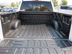 2020 Ford F-150 SuperCrew Cab 4x4, Pickup #88165 - photo 32