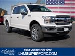 2020 Ford F-150 SuperCrew Cab 4x4, Pickup #88165 - photo 1