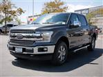2020 Ford F-150 SuperCrew Cab 4x4, Pickup #88172 - photo 9
