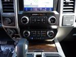 2020 Ford F-150 SuperCrew Cab 4x4, Pickup #88172 - photo 19