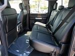 2020 Ford F-150 SuperCrew Cab 4x4, Pickup #88172 - photo 25