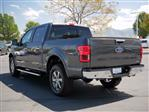 2020 Ford F-150 SuperCrew Cab 4x4, Pickup #88172 - photo 7