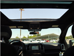 2018 F-150 SuperCrew Cab, Pickup #1C03836 - photo 12