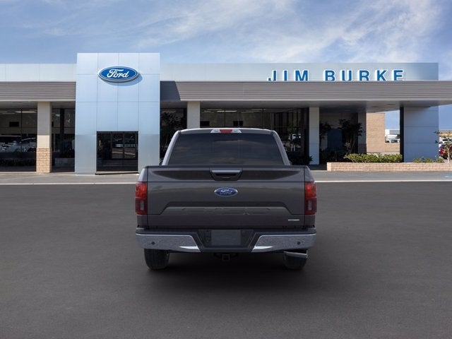 2020 Ford F-150 SuperCrew Cab 4x2, Pickup #1C04199 - photo 27