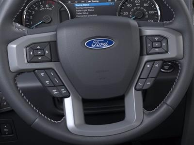 2020 Ford F-150 SuperCrew Cab 4x2, Pickup #1C04199 - photo 34