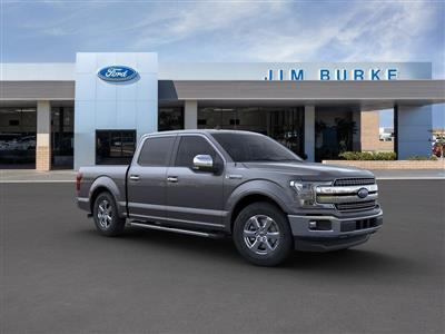 2020 Ford F-150 SuperCrew Cab 4x2, Pickup #1C04199 - photo 7