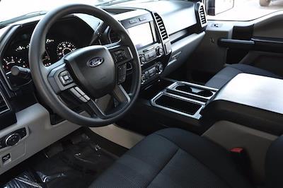 2020 Ford F-150 SuperCrew Cab 4x2, Pickup #P18202 - photo 15