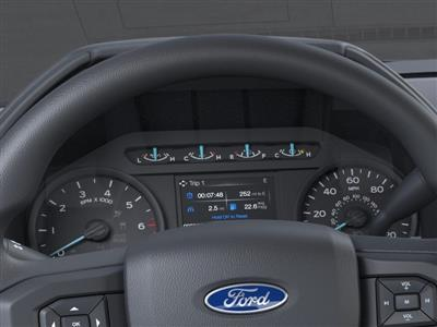 2020 Ford F-150 Super Cab RWD, Pickup #1C10263 - photo 13