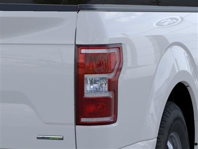 2020 Ford F-150 Super Cab RWD, Pickup #1C10263 - photo 21