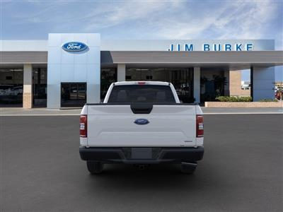 2020 Ford F-150 Super Cab RWD, Pickup #1C10263 - photo 5