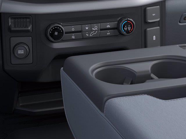 2021 Ford F-150 Regular Cab 4x2, Pickup #1C18480 - photo 16