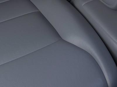 2021 Ford F-150 Regular Cab 4x2, Pickup #1C18480 - photo 17