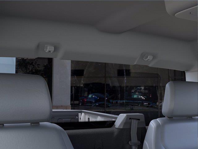 2021 F-150 Regular Cab 4x2,  Pickup #1C18486 - photo 23