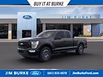 2021 Ford F-150 Super Cab 4x2, Pickup #1C22964 - photo 1