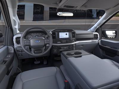 2021 F-150 Regular Cab 4x2,  Pickup #1C24341 - photo 10