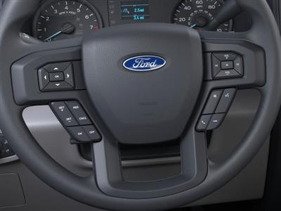 2020 Ford F-150 Super Cab 4x2, Pickup #1C25409 - photo 12