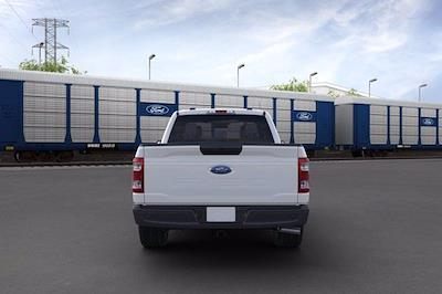 2021 Ford F-150 Super Cab 4x2, Pickup #1C33794 - photo 5