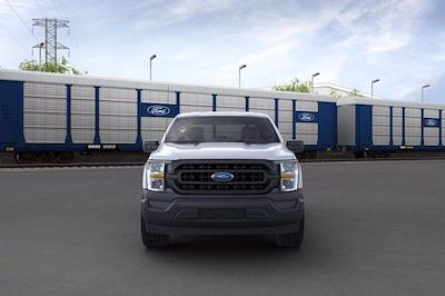2021 Ford F-150 Super Cab 4x2, Pickup #1C33794 - photo 6