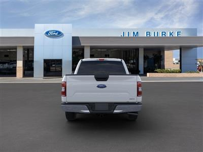 2020 Ford F-150 Super Cab 4x2, Pickup #1C39987 - photo 5