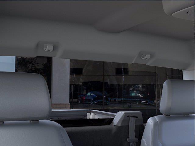 2021 F-150 Regular Cab 4x2,  Pickup #1C43045 - photo 23