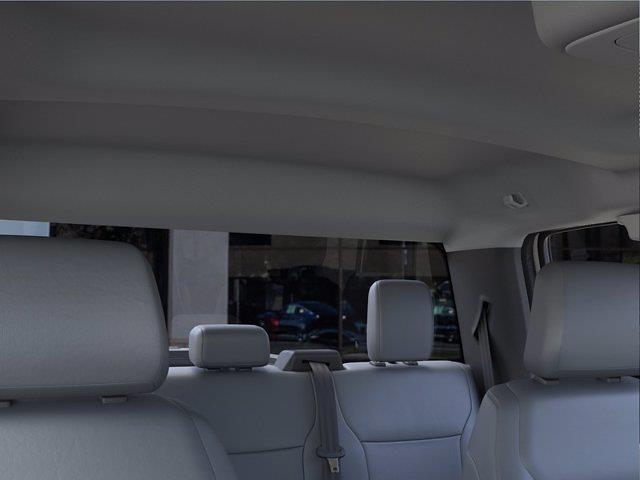 2021 F-150 Super Cab 4x2,  Pickup #1C43058 - photo 23