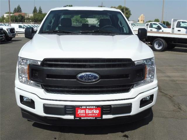 2018 F-150 Super Cab 4x2,  Pickup #1C44962 - photo 3