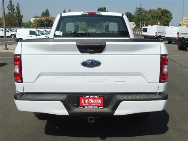 2018 F-150 Super Cab 4x2,  Pickup #1C44962 - photo 6