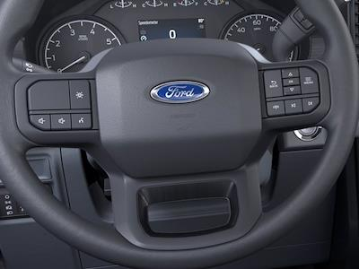 2021 Ford F-150 Regular Cab 4x2, Pickup #1C56421 - photo 12