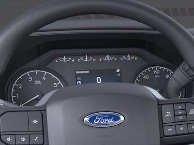 2021 Ford F-150 Regular Cab 4x2, Pickup #1C56421 - photo 13