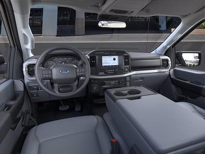 2021 Ford F-150 Regular Cab 4x2, Pickup #1C56421 - photo 9