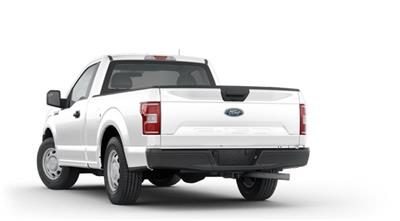 2018 F-150 Regular Cab 4x2,  Pickup #1C63166 - photo 2
