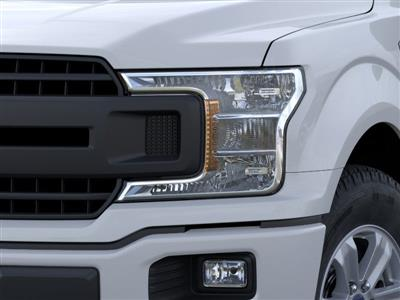 2020 Ford F-150 Regular Cab RWD, Pickup #1C64439 - photo 18