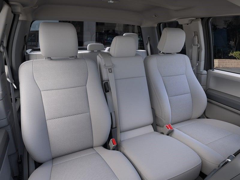 2020 Ford F-150 Super Cab RWD, Pickup #1C64451 - photo 10
