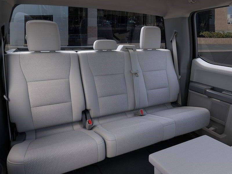 2020 Ford F-150 Super Cab RWD, Pickup #1C64451 - photo 11