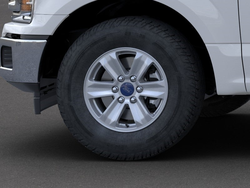 2020 Ford F-150 Super Cab RWD, Pickup #1C64451 - photo 15