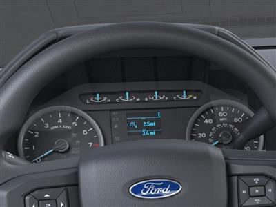 2020 Ford F-150 Super Cab RWD, Pickup #1C64451 - photo 12