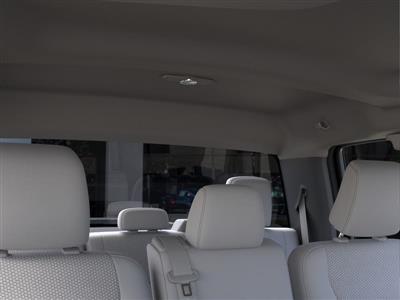 2020 Ford F-150 Super Cab RWD, Pickup #1C64451 - photo 17