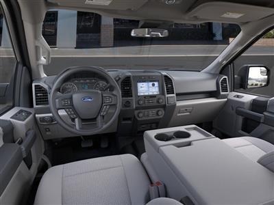 2020 Ford F-150 Super Cab RWD, Pickup #1C64451 - photo 9