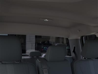 2020 F-150 Super Cab 4x2, Pickup #1C67027 - photo 22