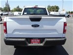 2018 F-150 Regular Cab, Pickup #1C69958 - photo 4