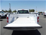 2018 F-150 Regular Cab, Pickup #1C69958 - photo 7