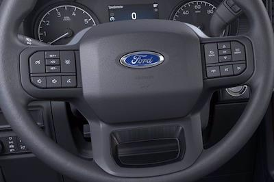 2021 Ford F-150 SuperCrew Cab 4x2, Pickup #1C79008 - photo 12