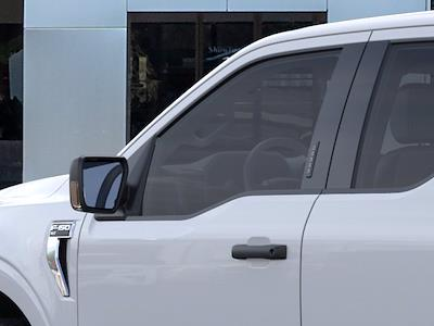 2021 Ford F-150 Super Cab 4x2, Pickup #1C79348 - photo 20