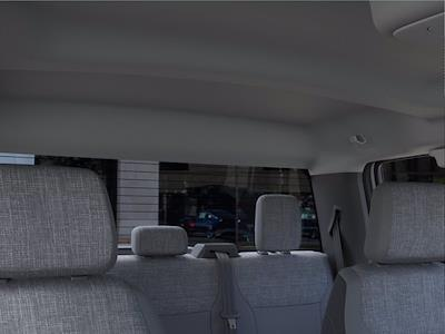 2021 Ford F-150 Super Cab 4x2, Pickup #1C79348 - photo 22