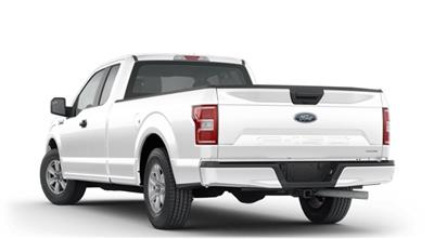 2018 F-150 Super Cab 4x2,  Pickup #1C80992 - photo 2