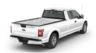 2018 F-150 Super Cab 4x2,  Pickup #1C80992 - photo 3